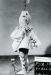 MGM Munchkin Wardrobe Test Photo