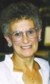 Former Hammond woman was devoted to family