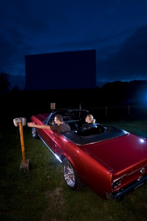 Best Drive-In