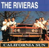 Rivieras - California Sun.jpg