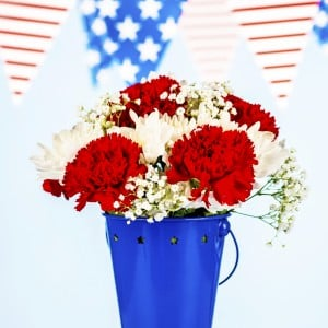 Independence Day at Home: Make your 4th of July sparkle