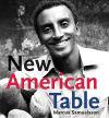 giftguide_cooks_NewAmericanTable.jpg
