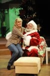 """Another Night Before Christmas"" at Theatre at the Center"