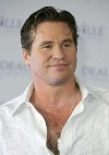 Meet actor Val Kilmer in Chicago