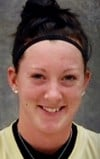 Beck on brink of big things for Purdue Calumet women's basketball team