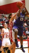 Merrillville holds off pesky Bulldogs to remain unbeaten