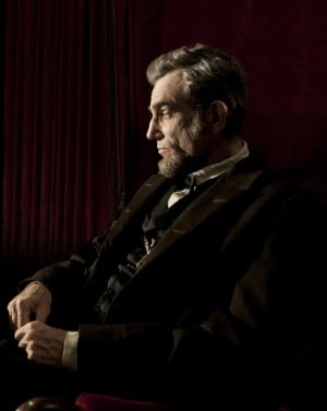 Lincoln: A behind the scenes historical perspective