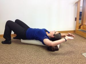Bone and Spine Health: Building Bone Density and Strengthening the Spine through Exercise