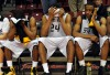 Marian Catholic players