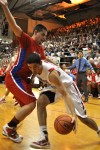 Little things give Kokomo a slight edge at end