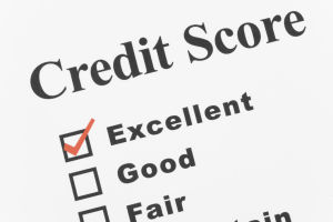 Credit where credit is due: New consumer-friendly changes to the FICO formula could bump your credit score, make it easier to obtain mortgage financing