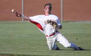 C.P. wins to remain in DAC baseball hunt