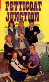 """Petticoat Junction"""