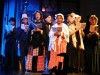"""Scrooge"" returns to Merrillville stage this weekend"