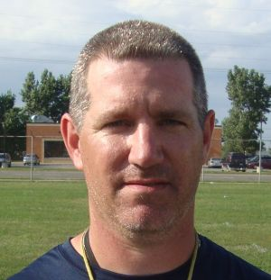 Bishop Noll football coach resigns for Concordia post