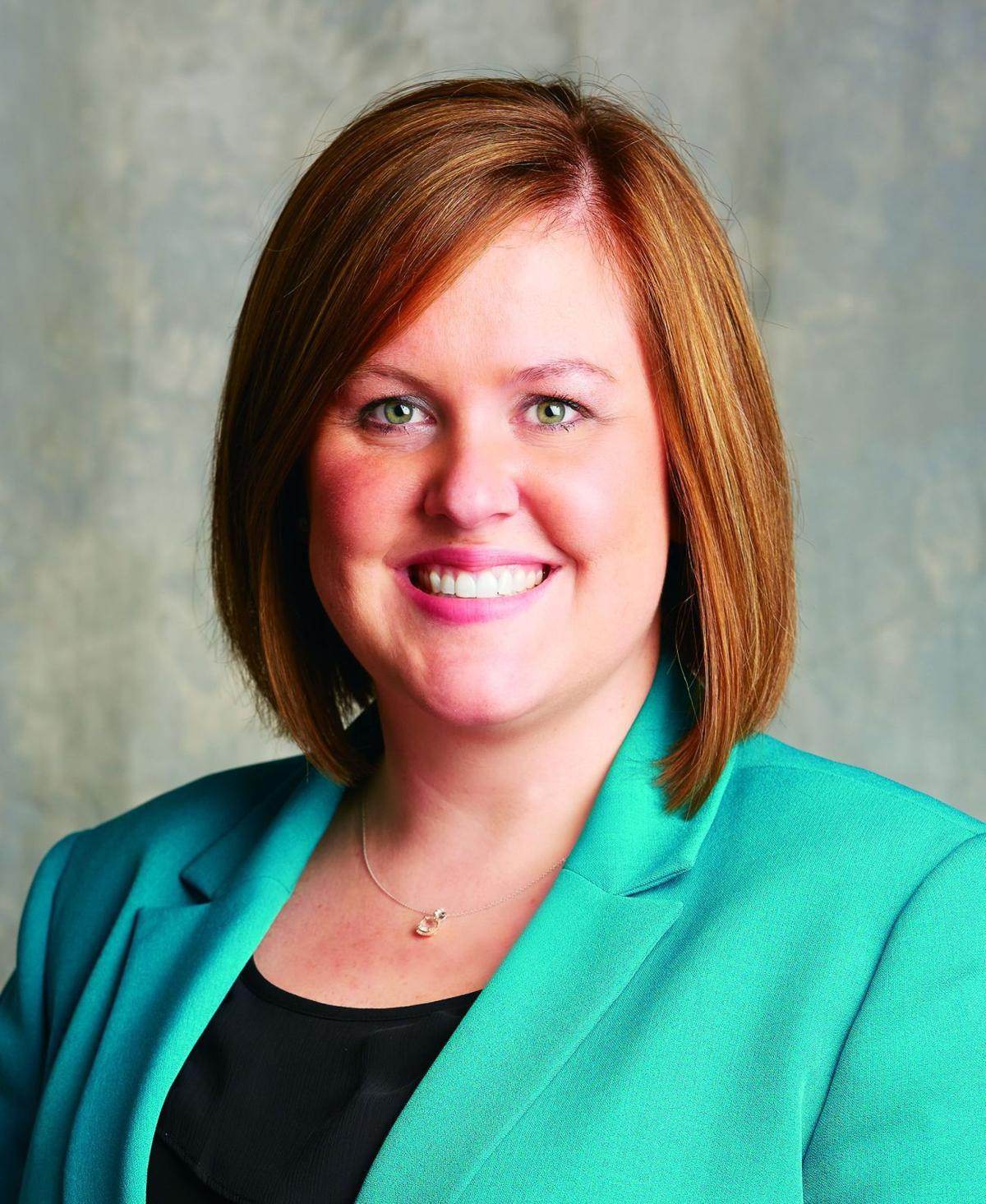 Laporte hospital appoints new ceo health care for Laporte news