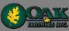 OakPartners 2