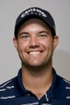 Crown Point's Eric Peschke a caddy at U.S. Women's Open