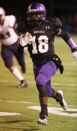 Wilkins-Robinson combination sparks Pirates' win