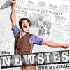 """Newsies the Musical"""