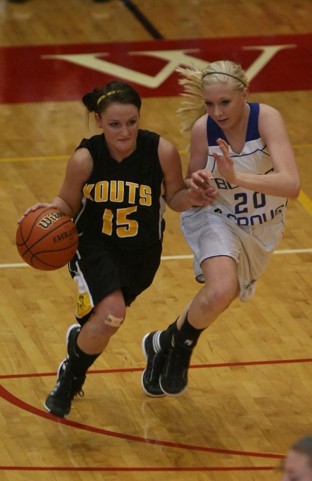 boone grove senior personals Porter twp — the boone grove's girls basketball program last had a winning season in 2012.