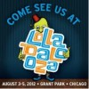 Lollapalooza brings Red Hot Chili Peppers, Black Sabbath, and more to Chicago