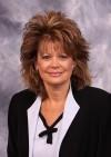 Deborah A. Owen