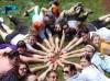 Summer camp begins Monday