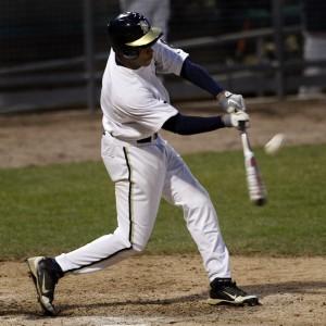 Hoosiers baseball team lands Noll's Larry Crisler