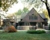 Frank Lloyd Wright mother lode resides in Oak Park