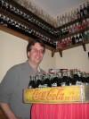 Bottle Branding