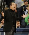 Honorary 'regionite' Mike Brey to speak at sportsmanship dinner