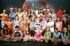 CM_PO_033011theatrecamp.jpg