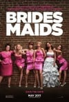 OFFBEAT: 'Bridesmaids' film a clever and funny journey through romantic twists and turns