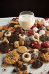 Shore_Cookiegeddon_120613_0777.JPG