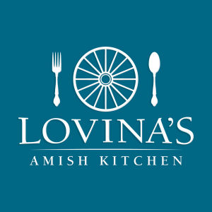 Welcome to Lovina's new weekly Amish recipe column