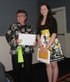 Lowell High banquet honors top students and teachers