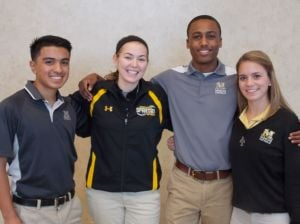Marian Catholic open house for prospective students is Sunday