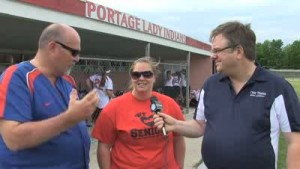 Softball State Finals Preview