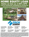 Special Offers E Mail Blast Tech CU 4/22/14