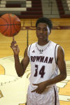 BOWMAN_ACADEMY_BALLCARDS Anthony Cole