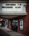 Historic movie theaters must go digital or die
