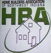 Home Builder's Association Logo