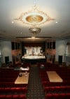 Porter County Memorial Opera House