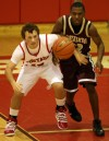 BBK_CHE_POR, Portage boys vs Chesterton boys, basketball