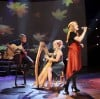 GSU Center for Performing Arts announces 2012-13 season