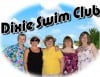 Footlight Theatre presents 'Dixie Swim Club'