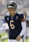 AL HAMNIK: Super Bowl XLVII exposed Bears for what they are