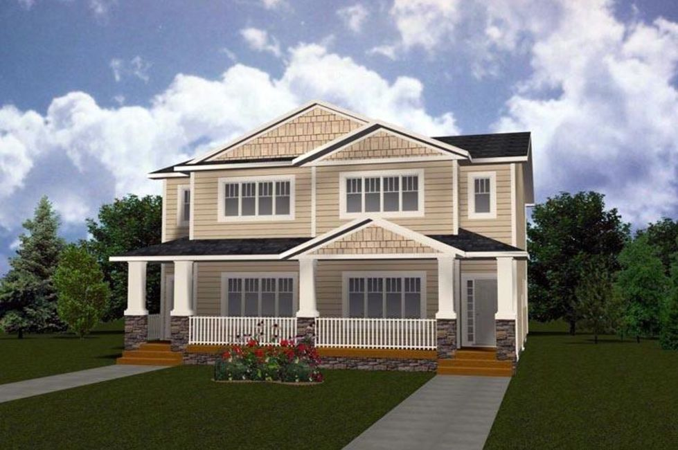 Affordable starter homes in northwest indiana home and for House builders in indiana