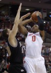 No. 2 Buckeyes need rally to beat IUPUI